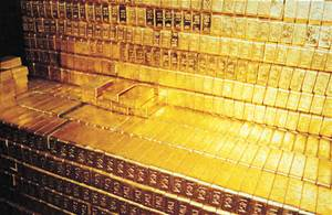 preciousgoldmetal