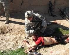 afghan-lives